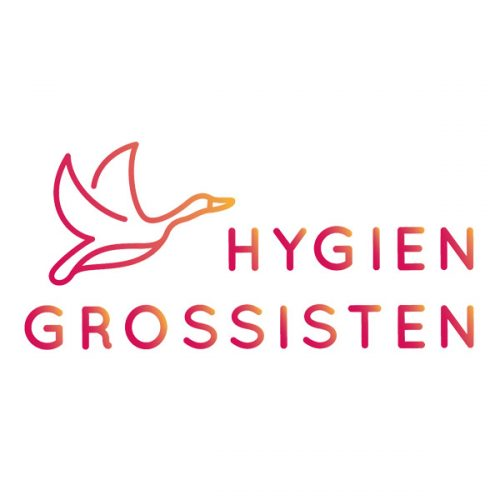hygiengrossisten