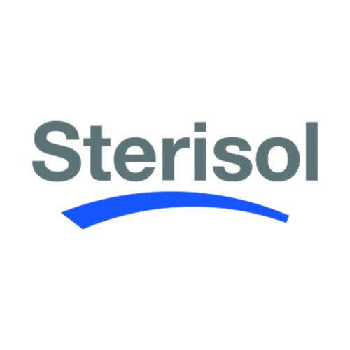 sterisol